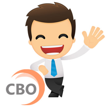 Contacta con CBO-Marketing