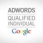 CBO-Marketing ya es Socio Certificado en Google Adwords