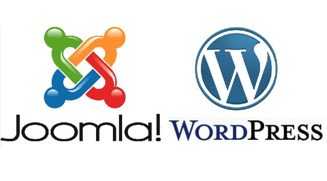 diseno-pagina-web-joomla-wordpress