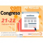 CBO Marketing acudirá al Sempro 2014