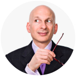 marketing online Seth Godin