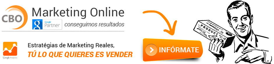 Marketing online Tarragona