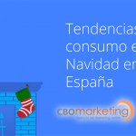 Estas Navidades regálate 150 € en Google Adwords